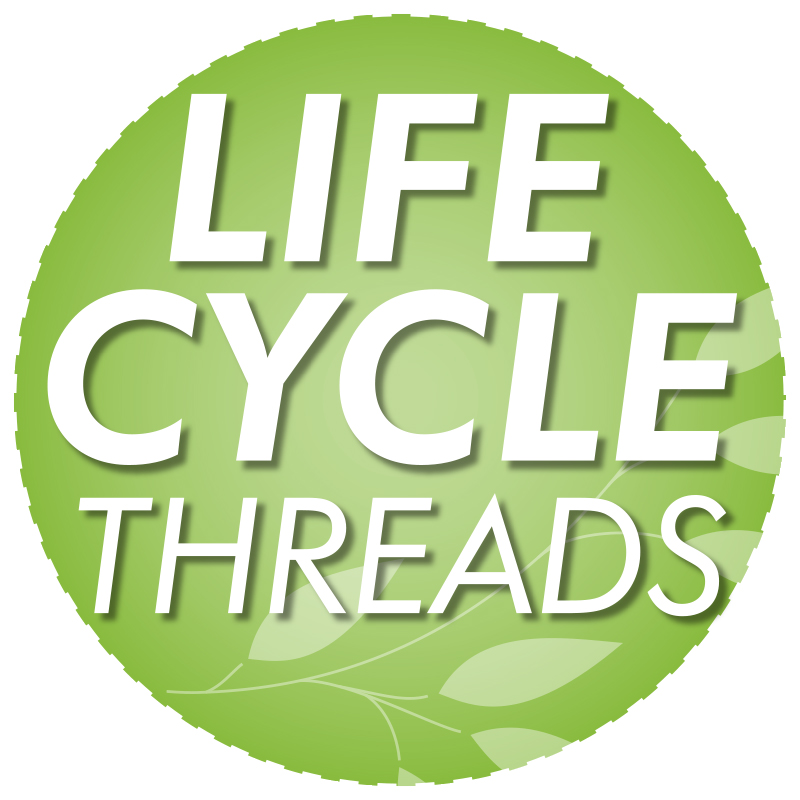 logo_lifecycle_threads_cmyk_CS5