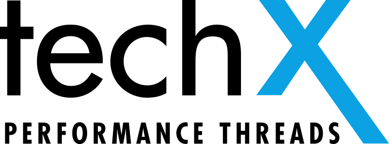 logo_techx_cmyk_CS5